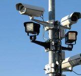 HADOPI surveillerait aussi le FTP