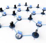Rétention accrue chez UsenetServer, EasyNews et NewsHosting
