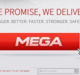 Mega, à peine lancé déjà dépassé?