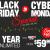 Newshosting Black Friday à 59.99$ par an!