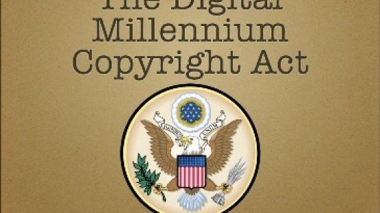 Comment contourner la censure DMCA sur les newsgroups?