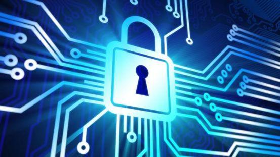 Télécharger anonymement sur Internet