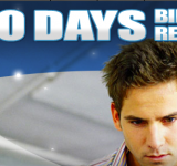 600 jours de rétention chez Power Usenet!