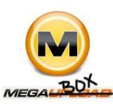 Megaupload bientôt de retour et Megabox lancé?