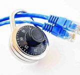 Un VPN? Oui, mais lequel?